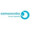 Новый сайт osmosovsky.com