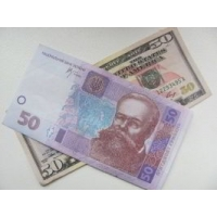 Курс доллара и цены на товары>