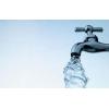 Загрязненность водопроводной воды