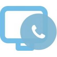 SMS - информирование постоянных клиентов>