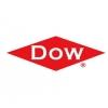 Мембрана Dow Filmtec TW30-1812-50 до конца лета по оптовой цене!