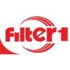Фильтры обратного осмоса Filter1 с бесплатной доставкой и установкой