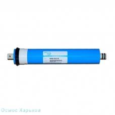 Aqualine TW30-1812-75 мембрана в систему обратного осмоса