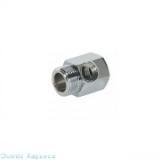 Aquafilter FT06-C латунный тройник