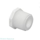 Aquafilter FX1214 переходник 1/2 - 1/4