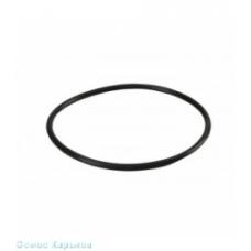 Aquafilter OR-E-925X40 уплотнительное кольцо к колбам фильтров