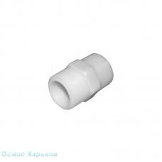 Aquafilter FXCG12 соединительная муфта 1/2, прямой ниппель