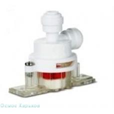 C.C.K. (Raifil) LD WLWT 1 контроллер утечки воды, антипотоп