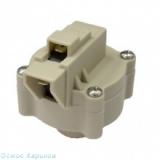 C.C.K. (Raifil) LP-03-GR-EZ (Low Pressure Switch) датчик низкого давления для помпы обратного осмоса