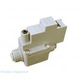 C.C.K. (Raifil) HP-03-GR-EZ (High Pressure Switch) датчик высокого давления к помпе системы обратного осмоса