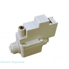 C.C.K. (Raifil) HP-03-GR-EZ (High Pressure Switch) датчик высокого давления к помпе обратного осмоса