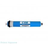 CSM-1812-50 мембрана в системы обратного осмоса