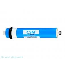 CSM RE1812-60 мембрана в фильтр обратного осмоса, Корея