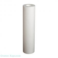 Crystal CR-10-01 картридж механической очистки