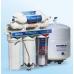Crystal CFRO-550M шестиступенчатый фильтр обратного осмоса с минерализатором, Украина