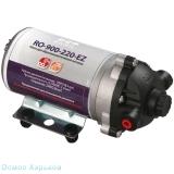 Raifil (C.C.K.) ro-900-220-ez двигатель для помпы в систему обратного осмоса