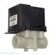 Клапан (соленоид) автоматической промывки для систем обратного осмоса