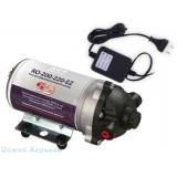 Raifil (C.C.K.) ro-900-220-ez помпа для системы обратного осмоса; комплект повышения давления