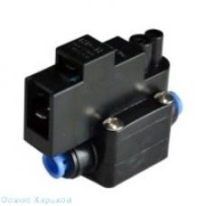 HP1000 датчик высокого давления к помпе обратного осмоса