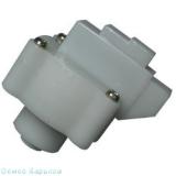 LP1000S-W датчик низкого давления для помпы обратного осмоса