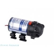 TYP-2500N двигатель для помпы в систему обратного осмоса