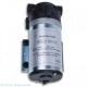 Organic Booster Pump WE-P 6005 (WE-P6005) двигатель помпы обратного осмоса