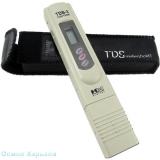 TDS-3 HM digital ТДС-метр (солемер) с функцией измерения температуры