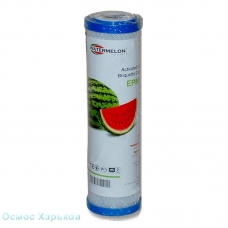 Watermelon EPM-10 картридж из брикетированного угля, Биохим-Сервис Харьков
