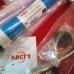 Filter1 5-36 MO536F1 (Filter 1 ro 5-36) фильтр обратного осмоса компании Экософт, Украина