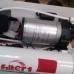 Filter1 5-36P MO536PF1 (Filter 1 ro 5-36P) фильтр обратного осмоса с помпой компании Экософт, Украина
