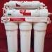 Filter1 6-36M MO636MF1 (Filter 1 ro 6-36M) шестиступенчатый фильтр обратного осмоса с минерализатором компании Экософт, Украина