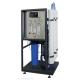 Установка обратного осмоса Ecosoft MO 24000