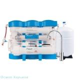 Фильтр обратного осмоса Ecosoft P`URE AQUACALCIUM (MO650MACPURE)