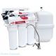 Filter1 6-36MP MO636MPF1 система обратного осмоса с минерализатором и помпой