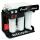 Ecosoft RObust 1000 система обратного осмоса