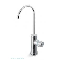 Кран для питьевой системы в стиле Хай-тек (Модерн) для питьевой системы и фильтра обратного осмоса